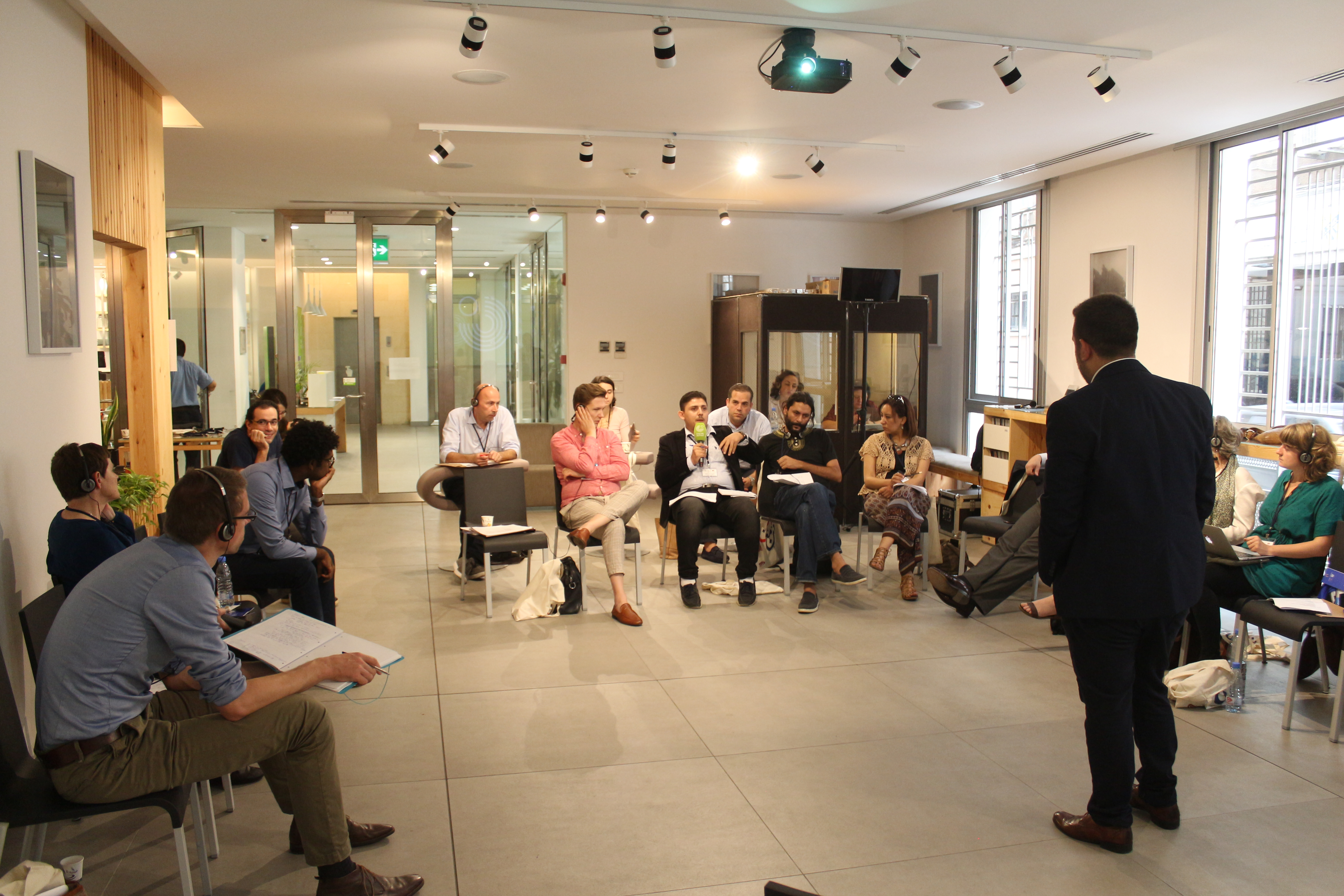 ARJ Lab Beirut – ARTS RIGHTS JUSTICE