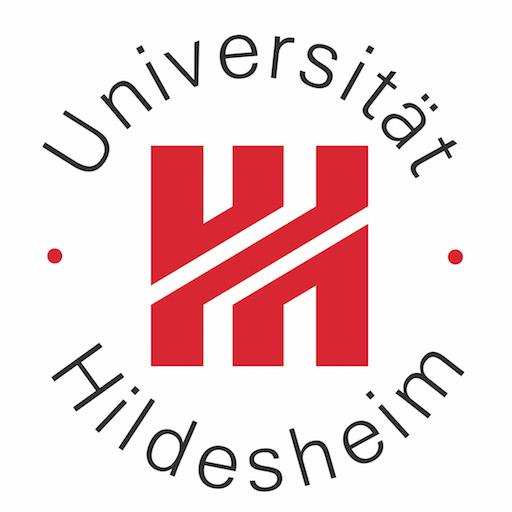 Uni Hildesheim Logo