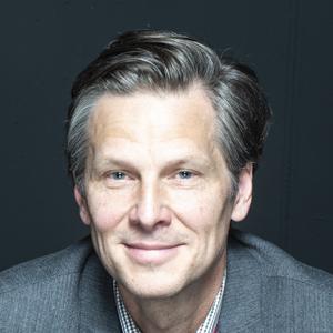 Stefan Krankenhagen