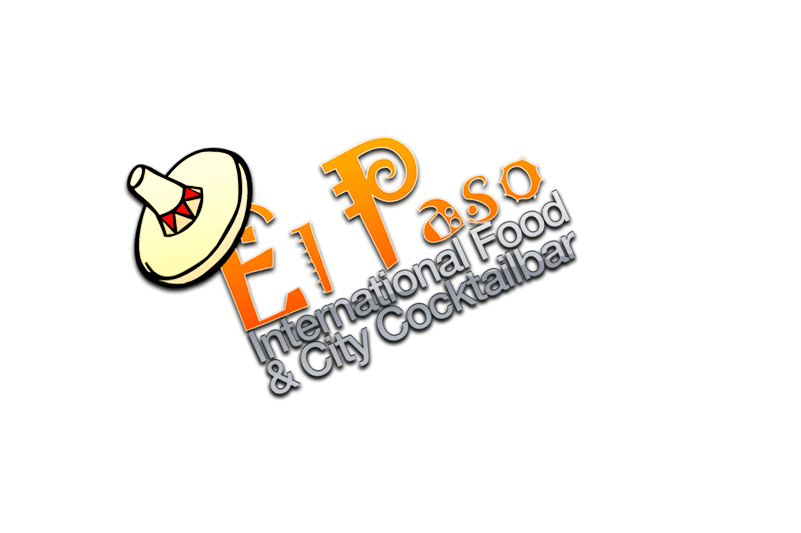 logo-el-paso-hildesheim-mexianer-salsa