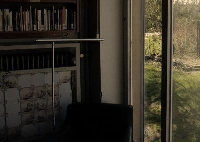 FAQ: Studium am Literaturinstitut