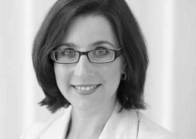 Prof. Dr. Vanessa Reinwand-Weiss