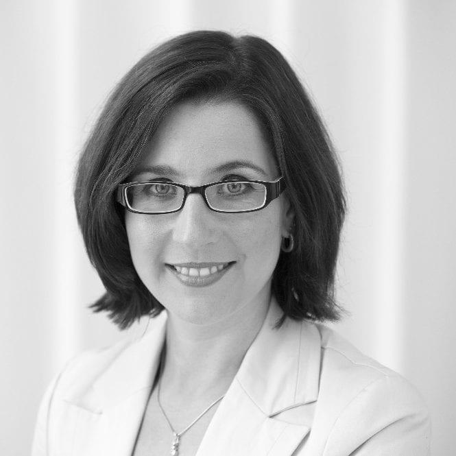 Prof. Dr. Vanessa Reinwand-Weiß