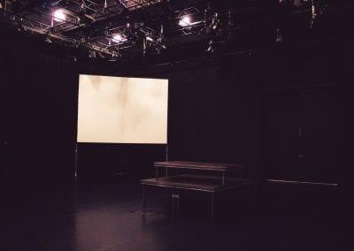 FAQ: Studium am Institut für Medien, Theater und Populäre Kultur