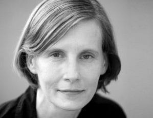 Prof. Dr. Stefanie Diekmann