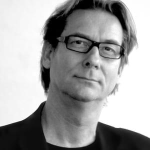 Prof. Dr. Uwe Schrader