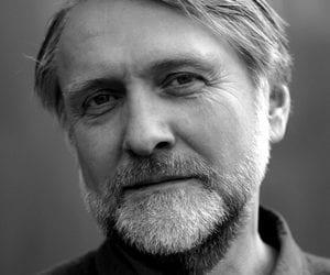 Interview mit Dr. Volker Wortmann
