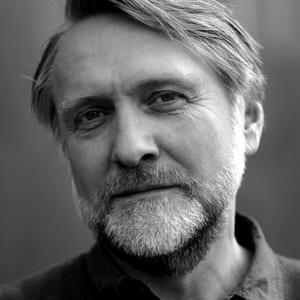Dr. Volker Wortmann