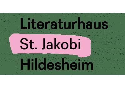 LITERATURHAUS ST. JAKOBI