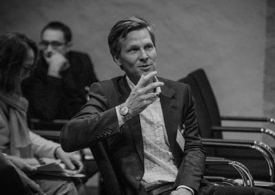 Prof. Dr. Stefan Krankenhagen
