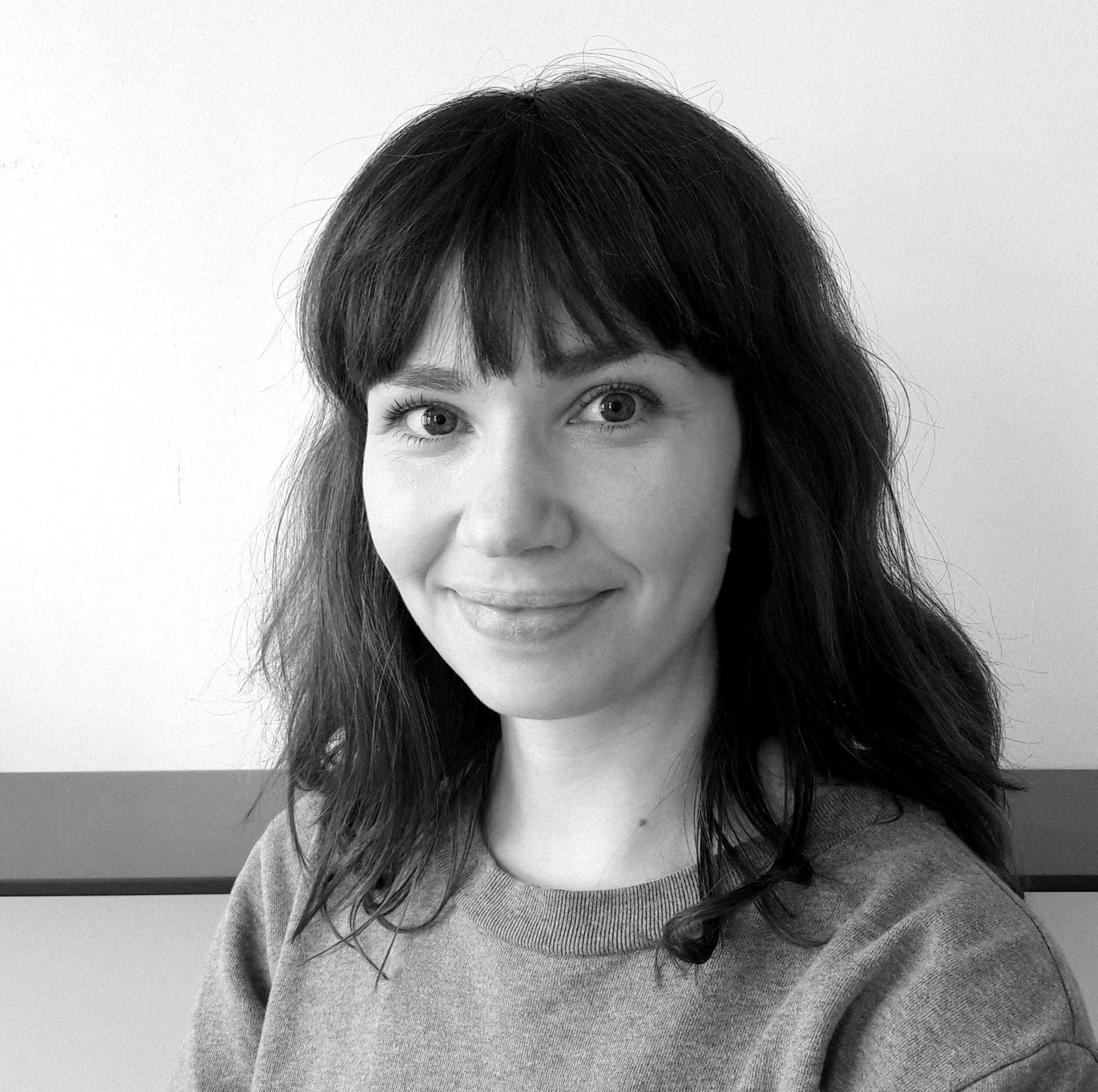 Sara Stehr