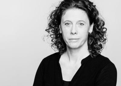 Prof. Dr. Bettina Uhlig
