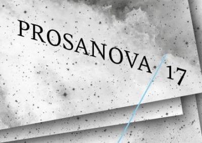 PROSANOVA