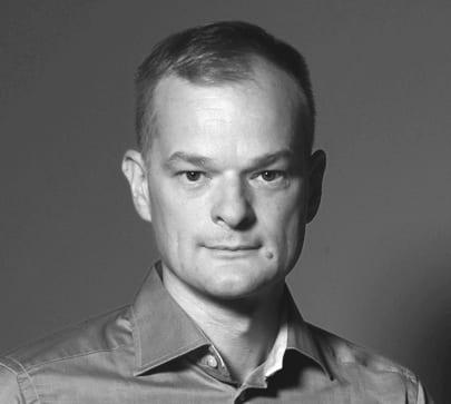 Prof. Dr. Jens Roselt