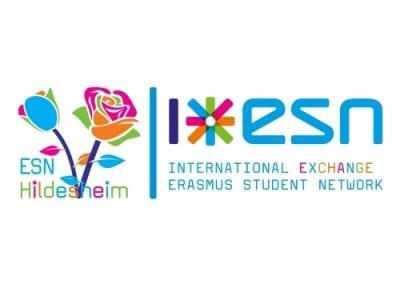 Erasmus Student Network (ESN)