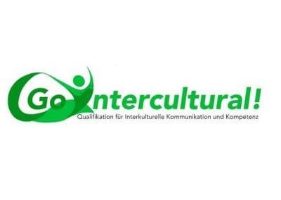 Go.Intercultural