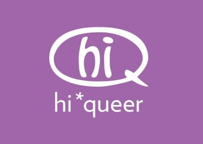 HI_Queer