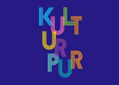Kultur pur