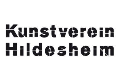 Kunstverein Hildesheim
