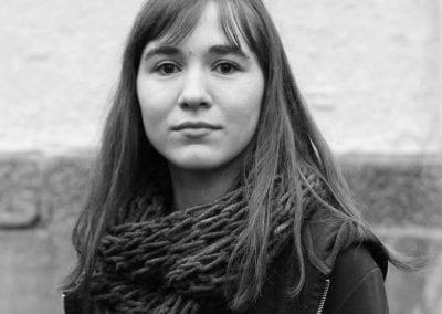 Kristina Petzold