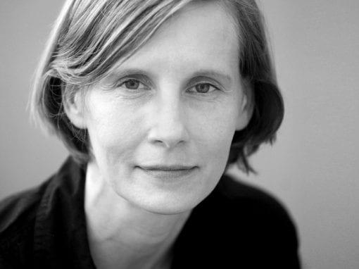 Interview mit Prof. Dr. Stefanie Diekmann