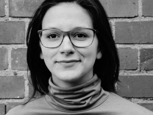 Interview mit Ekaterina Trachsel