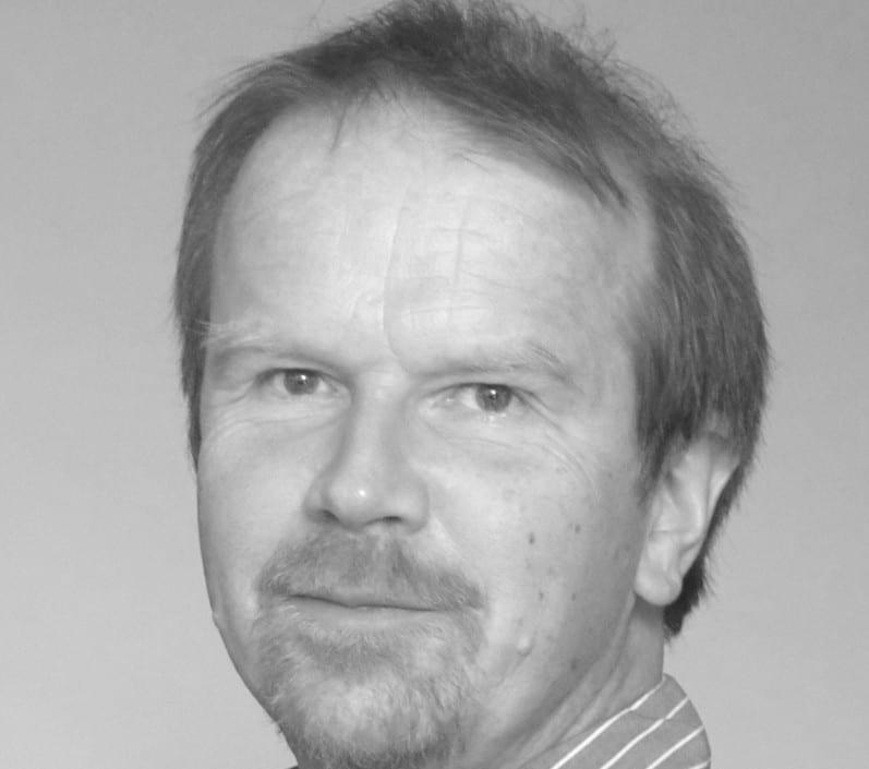 Prof. Dr. Andreas Hetzel