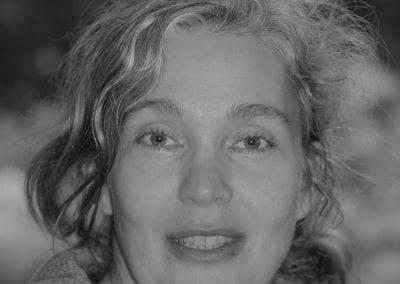 Dr. Katrin Wille