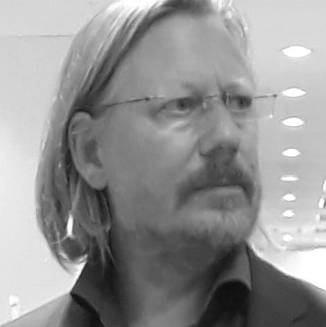 Prof. Dr. Thomas Lange