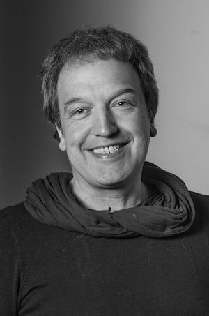 Dr. Torsten Scheid