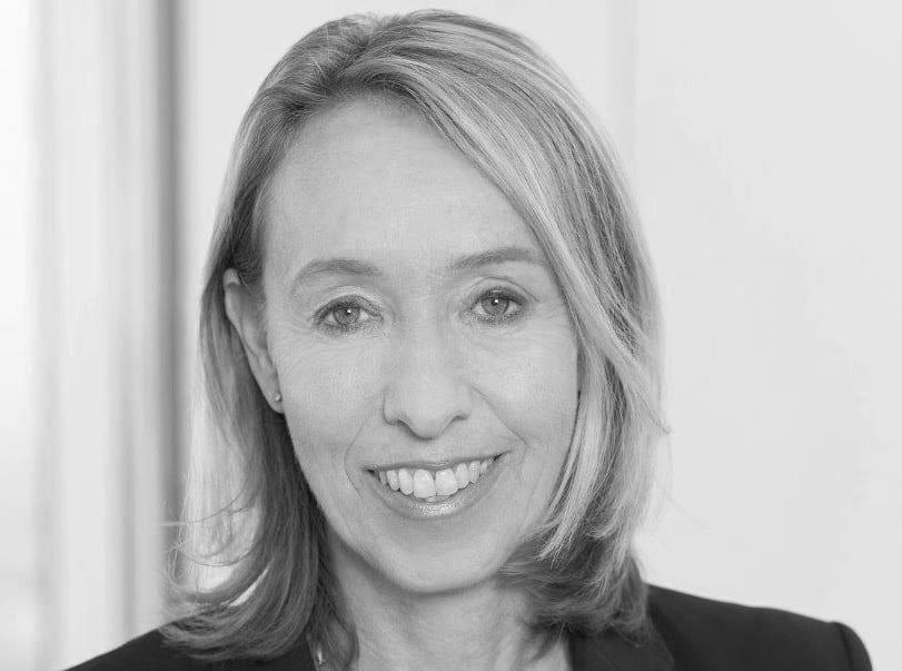 Prof. Dr. Birgit Mandel