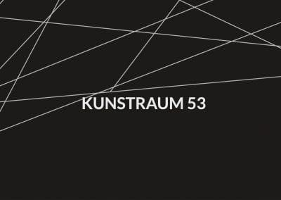 KUNSTRAUM 53