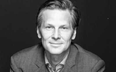 Interview mit Prof. Dr. Stefan Krankenhagen