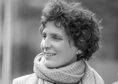 Prof. Dr. Annette Pehnt