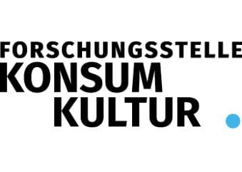 Forschungsstelle Konsumkultur