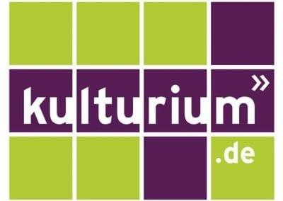 Kulturium