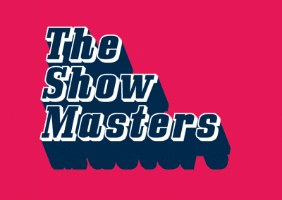 The Showmasters