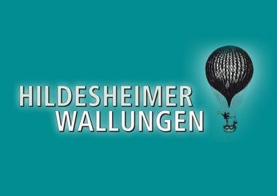 Hildesheimer Wallungen