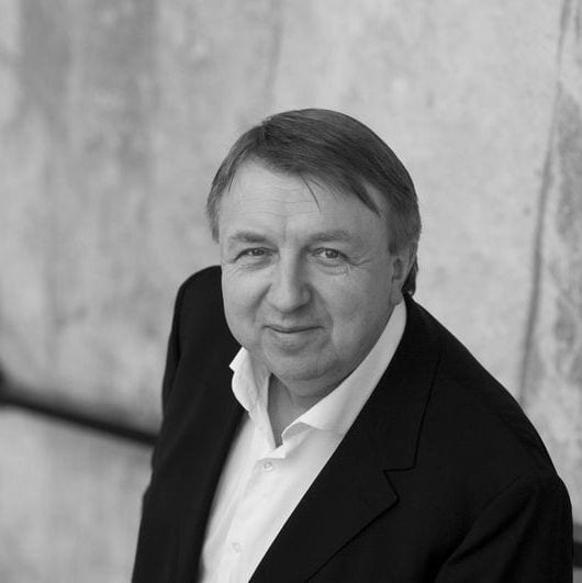 Prof. Dr. Hanns-Josef Ortheil