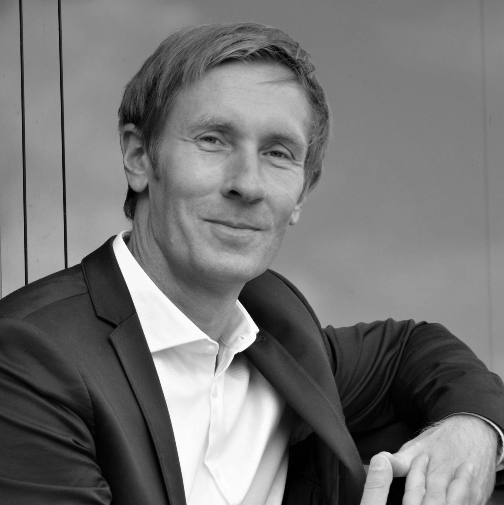 Dr. Christian Müller-Espey