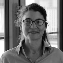 Dr. Stefanie Kiwi Menrath