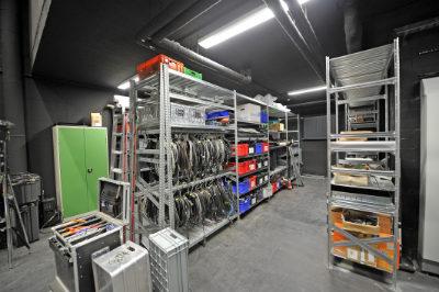 111101 Uni-Burgtheater 05-w400