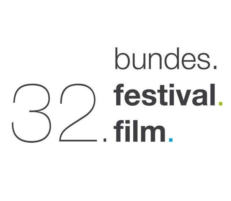 32. Bundes.Festival.Film – Interviews aus dem Begleitseminar