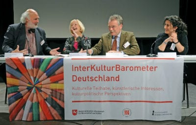 Interkulturbarometer 044-w400