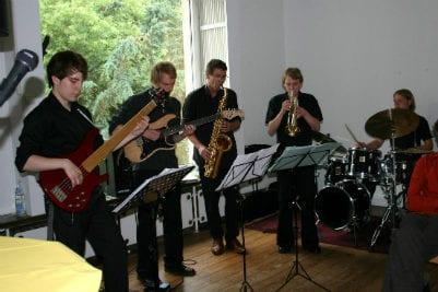 Musiker16-r98-w400