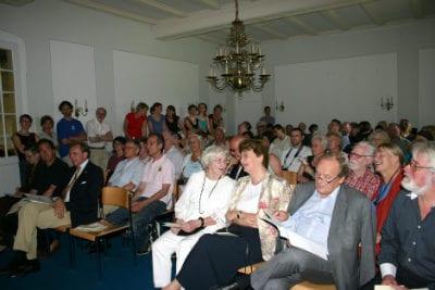 Publikum03-w400