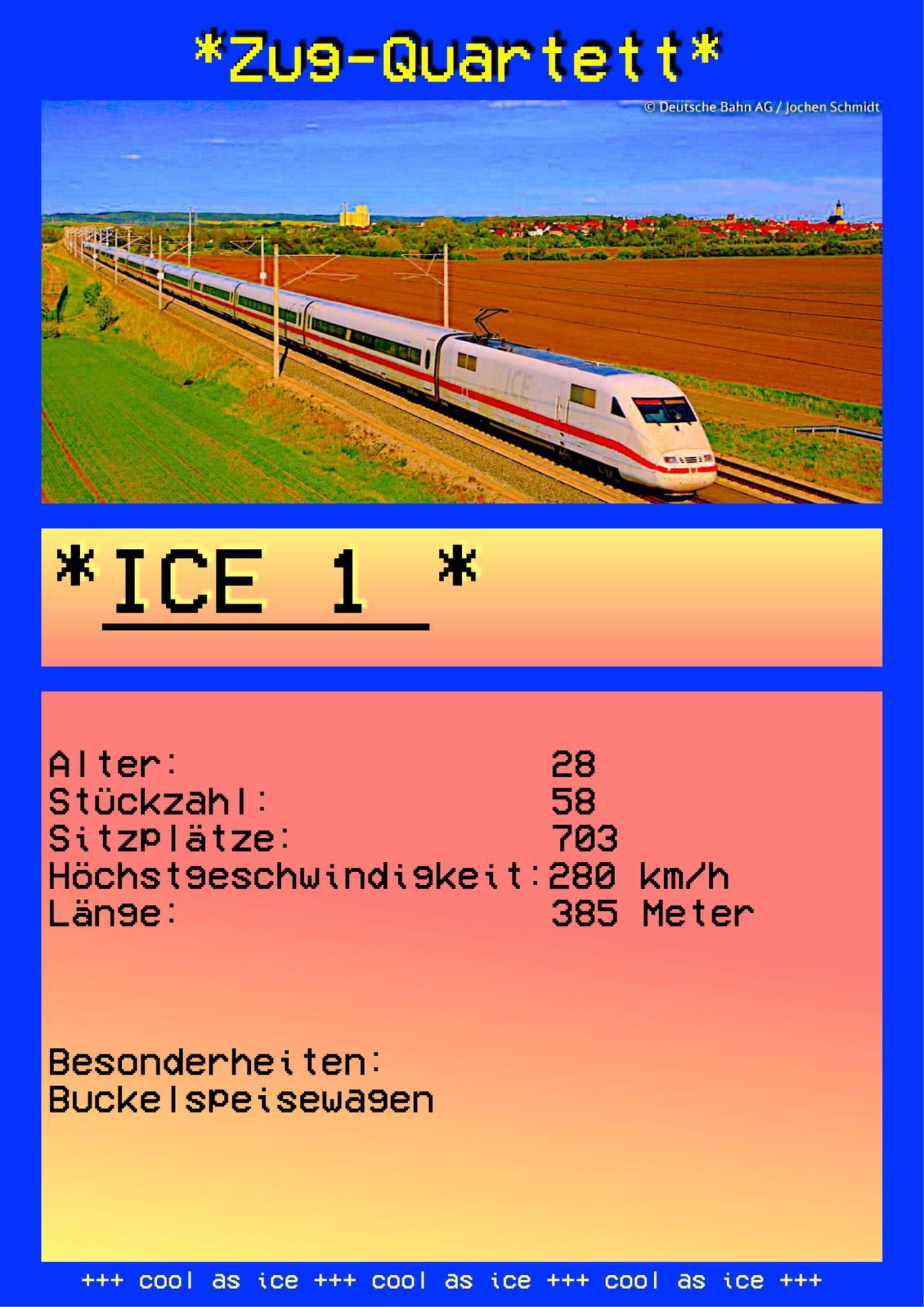 ICE_Quartett_1_0107-1