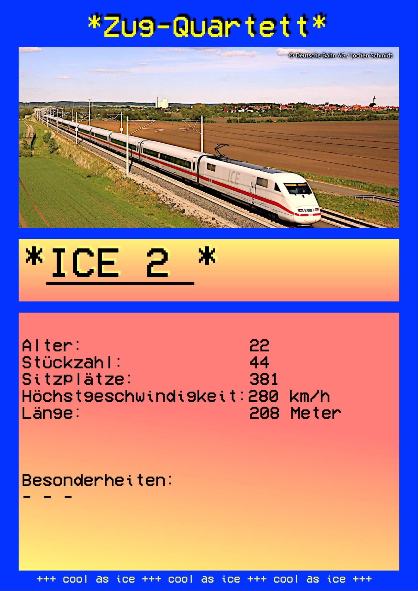 ICE_Quartett_2.1_0107-1