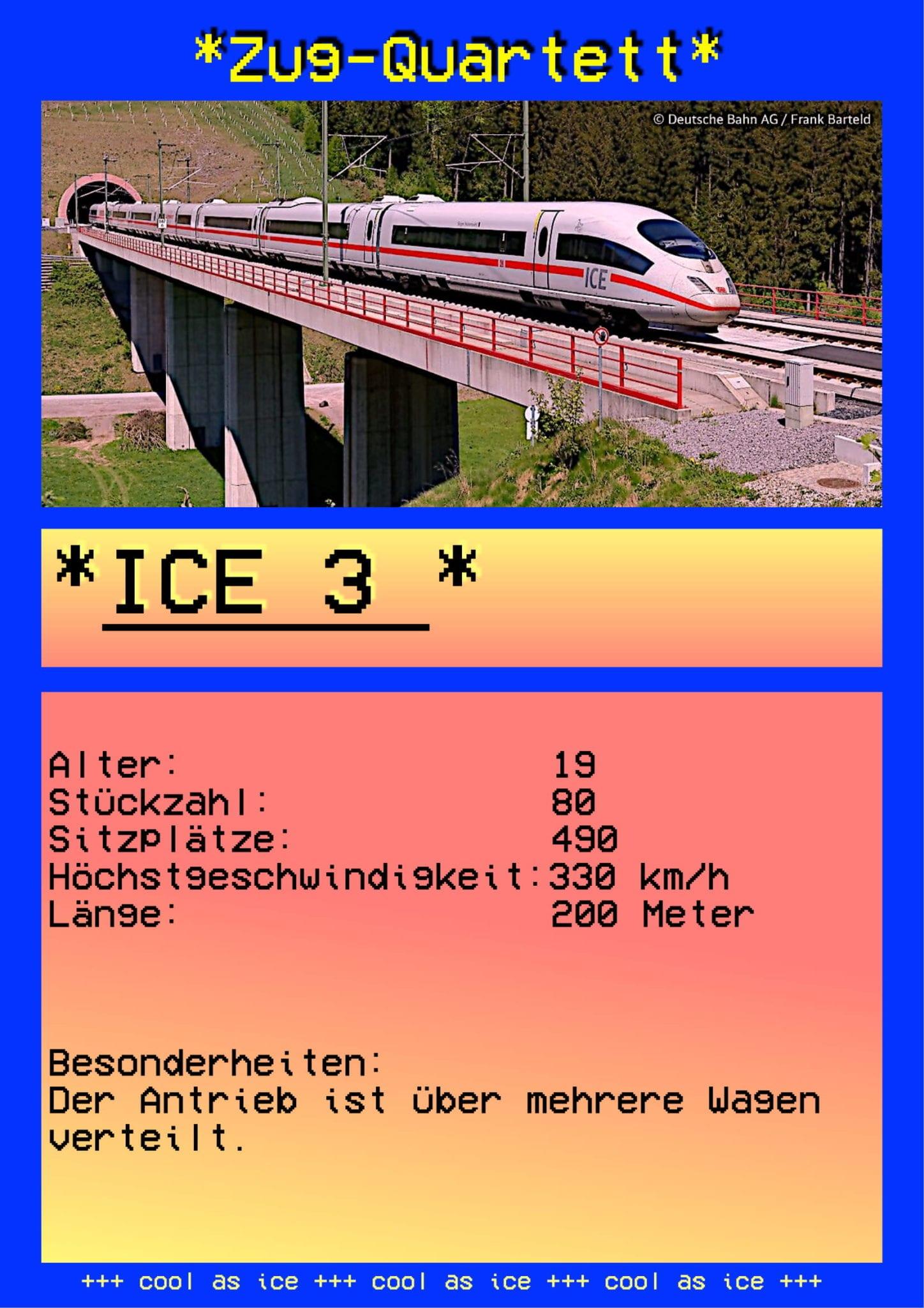 ICE_Quartett_3.1_0107-1