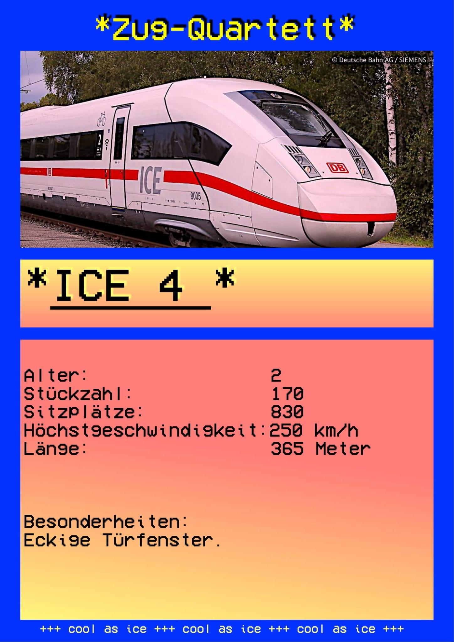 ICE_Quartett_4_0107-1